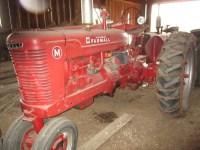 Keith & Shirley Sincox: Tractors, Farm Equip., Antiques, Collectibles, Primitives, Tools, Truck, Grain Bin Equip.