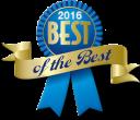 2016-Best-of-the-Best-logo_tn
