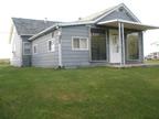 26675 Aetna Road, Benton, WI 53803