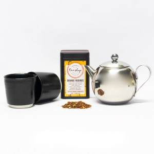 Orange Rooibos Gift Pack