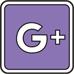 Teaspoon Comics Google Plus