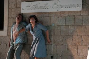 Split18/07/15-61.Splitsko ljeto. Drama nevidljivi grad Snimio:Matko Biljak