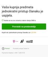 4_sms