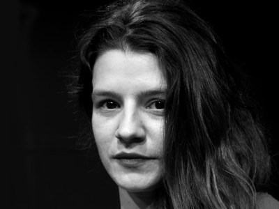 Jelena Kovačić