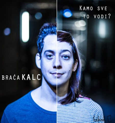 Braca-Kalc3_-foto-Kristijan-Vuckovic