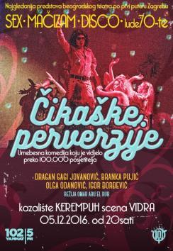 cikaske-perverzije-poster