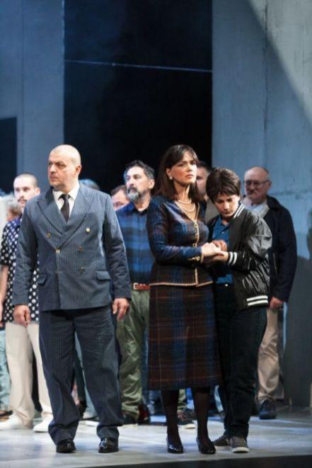 HNK-Opera-Adel-i-Mara19-683x1024