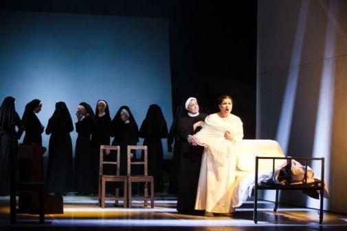 HNK-Opera-Adel-i-Mara9-1024x683