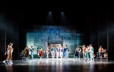 HNK-ROMEO-I-JULIJA-balet-18