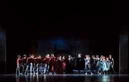 HNK-ROMEO-I-JULIJA-balet-20