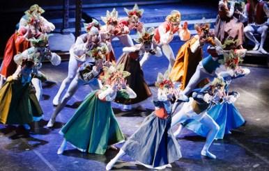 HNK-ROMEO-I-JULIJA-balet-33