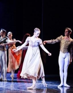 HNK-ROMEO-I-JULIJA-balet-7