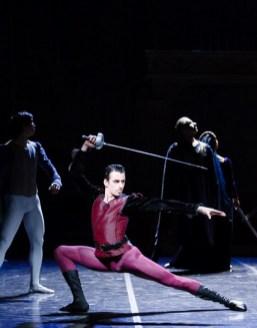 HNK-ROMEO-I-JULIJA-balet-8