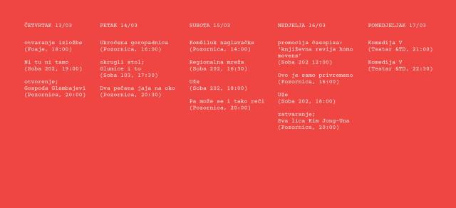 Program_9.kradu_jpg