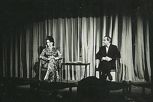 Stilske-1970_05