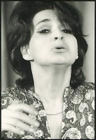 Stilske-1970_14