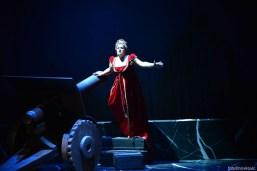 Tosca 09