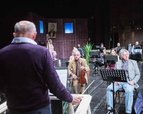 ZKM-web-galerija_Proba-Orkestra-22