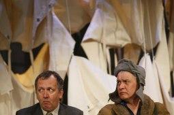 Sibenik,16032010-Drama ELLING Sibensko kazaliste Photo HNK-Split