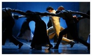 Split,20110725 - 57.splitsko ljeto-generalna proba balet Grk Zorba. HNK Split