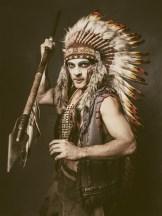indijanska prica-455 (450 x 600)
