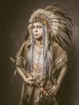 indijanska prica-524 (450 x 600)