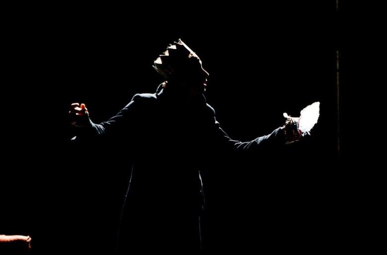le-soir-des-monstres-photo-by-michel-nicolas