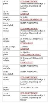 program_kerempuh