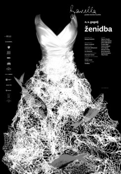zenidba_plakat_galleryfullscreenthickbox