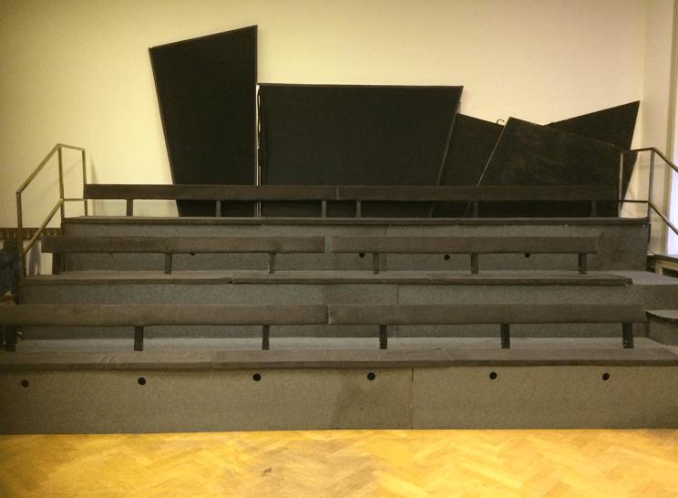 scen-uthyrning-1200