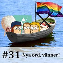Podcast_31_liten