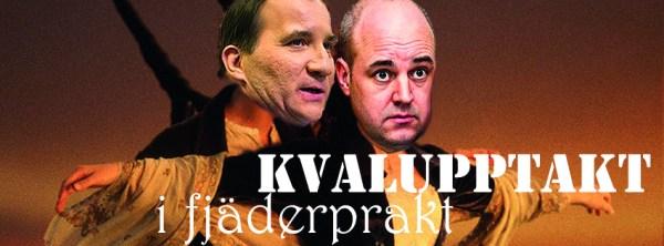 fb_titanic_politik