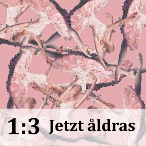 1-3_medtext