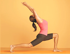 Baba Ramdev Yoga for Weight Loss
