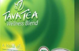 Tava Tea