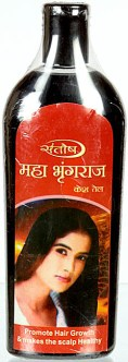 bhringraj_kesh_tel_hair_oil