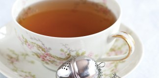 Tea Infusers: The Evolution of Steeping