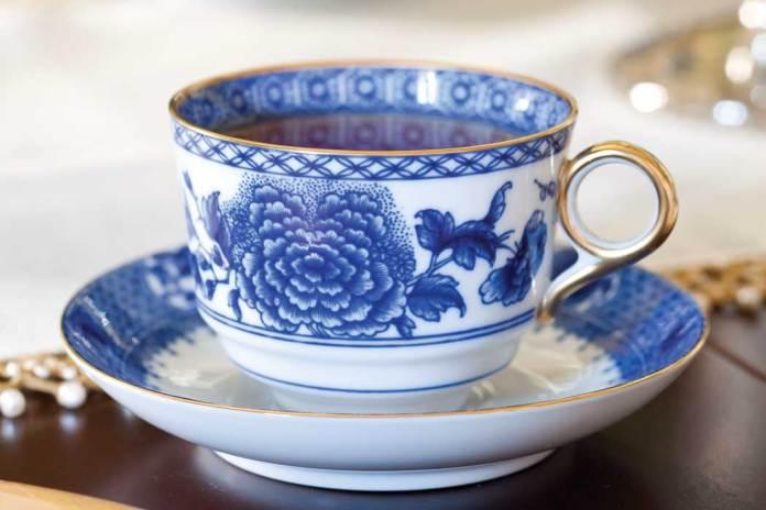 Making Better Tea