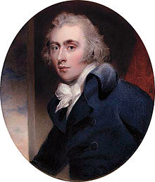220px-Charles_Grey_(1764-1845),_by_Henry_Bone