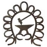 blacksmith-sign