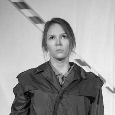 Weronika Borejko