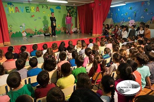 Tandem-Milagros-Consarnau-Plaudite-Teatre-EAE-16-17