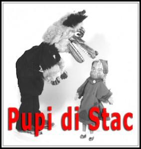 sito ufficiale Pupi di Stac