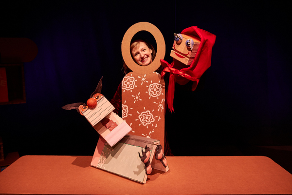6- VeoLeo de Teatro Arbolé