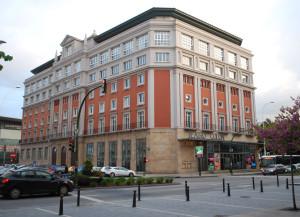 Vista_Teatro_Colón_Edificio_A_Coruña