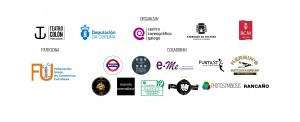 Logos_DJT