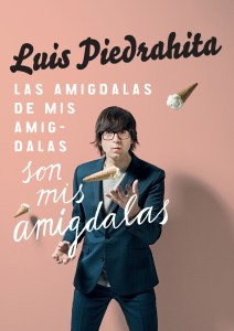 LAS AMIGDALAS_DINA3(1)