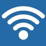 seguridad wifi