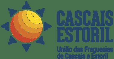 Freguesia de Cascais