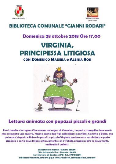 virginia litigiosa domenico(1)